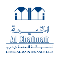 Al Khaimah General Maintenance L.L.C